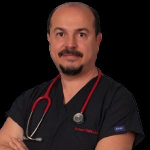 Dr. Sezai Fındıklar Kayseri'de Akpunktur, Hacamat, Ozon, Sülük, Glutatyon ve daha birçok tedavi konusunda hizmet veren 25 yılı aşkın hekimlik mesleğini yapan bir alternatif tıp doktorudur.