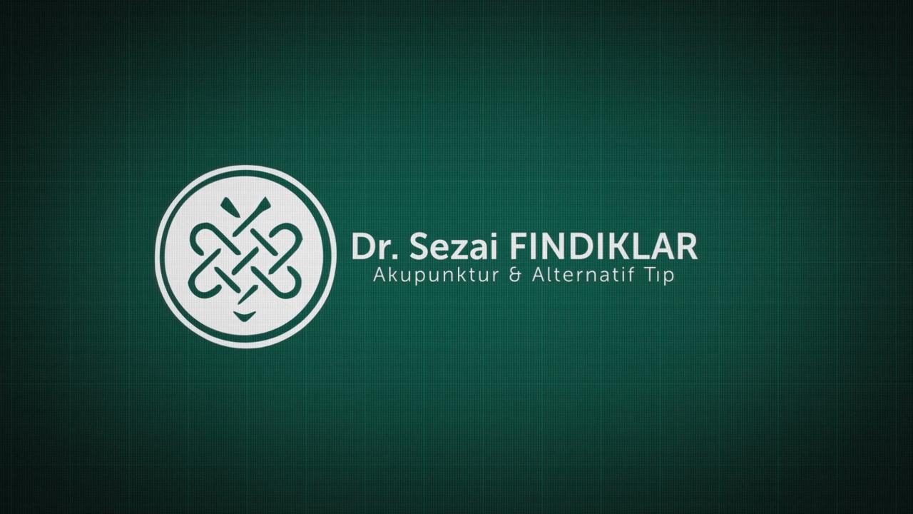 Dr. Sezai Fındıklar Akupunktur