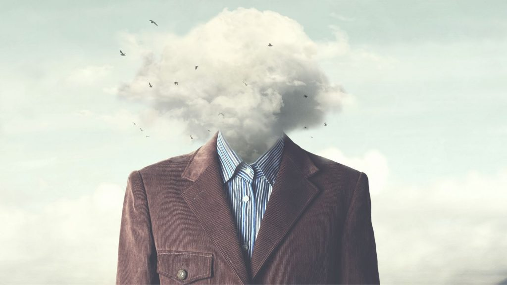 Ozon Yorgunluk Tedavisi